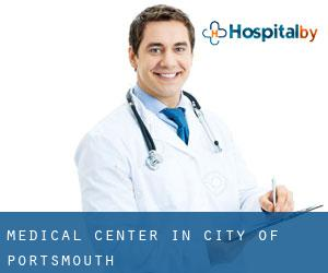 Medical Center in City of Portsmouth