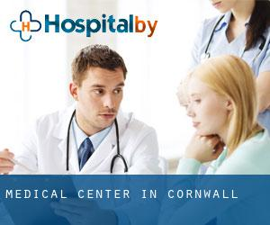 Medical Center in Cornwall