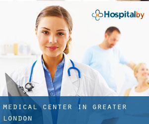 Medical Center in Greater London