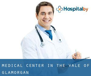 Medical Center in The Vale of Glamorgan