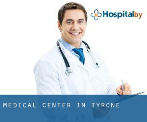Medical Center in Tyrone