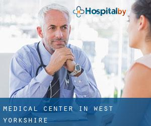Medical Center in West Yorkshire