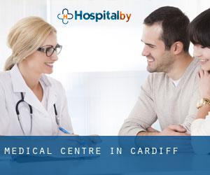 Medical Centre in Cardiff