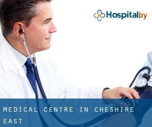 Medical Centre in Cheshire East