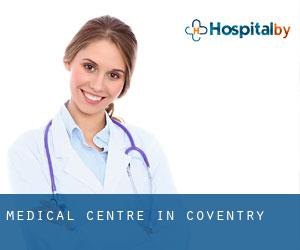 Medical Centre in Coventry
