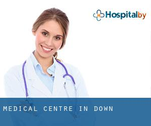 Medical Centre in Down
