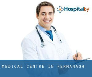 Medical Centre in Fermanagh