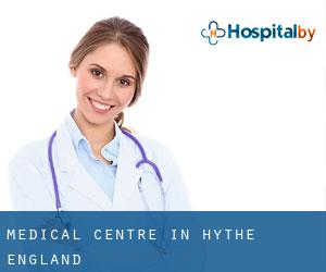 Medical Centre in Hythe (England)