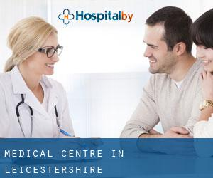 Medical Centre in Leicestershire