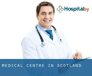 Medical Centre in Scotland