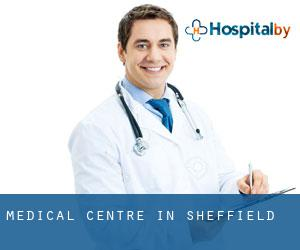 Medical Centre in Sheffield