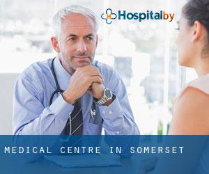 Medical Centre in Somerset