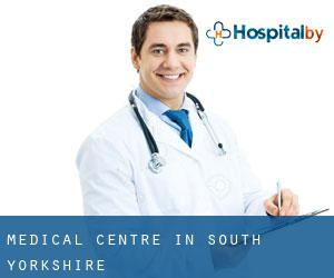 Medical Centre in South Yorkshire