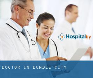 Doctor in Dundee City