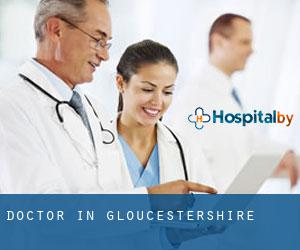 Doctor in Gloucestershire