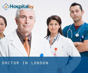 Doctor in London