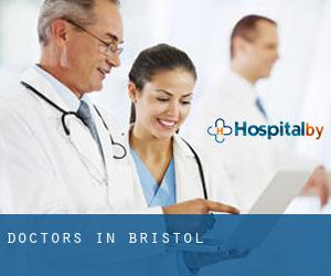 Doctors in Bristol