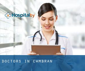 Doctors in Cwmbran