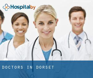 Doctors in Dorset
