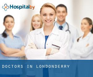 Doctors in Londonderry