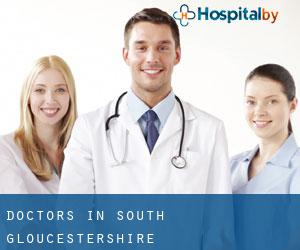 Doctors in South Gloucestershire