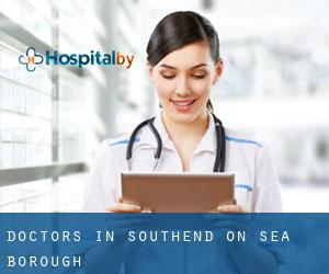 Doctors in Southend-on-Sea (Borough)