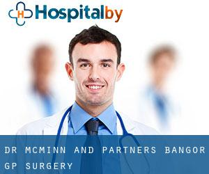 Dr. McMinn and Partners - Bangor GP Surgery