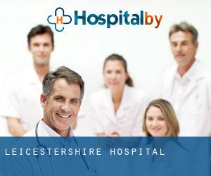 Leicestershire Hospital